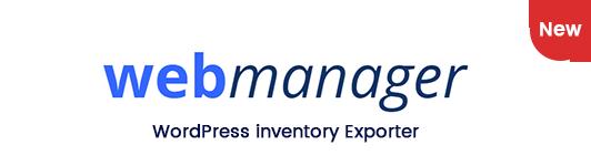 used car dealer website design