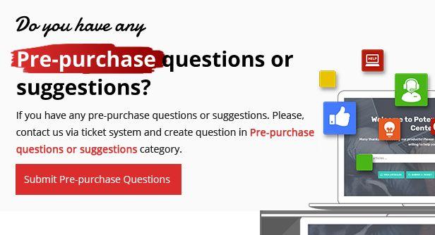 Car Dealer -  Automotive Responsive WordPress Theme - 29