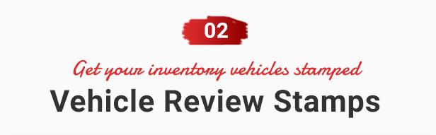 Car Dealer -  Automotive Responsive WordPress Theme - 11