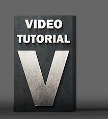 Car Dealer Video tutorial