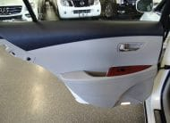 2007 Lexus ES