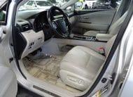 2011 Lexus RX 350