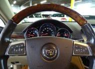2013 Cadillac CTS 3.6L Premium